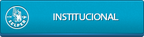 Membresía Institucional