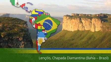 Primera Circular X Jornada de Educación en Percepción Remota en el ámbito del Mercosur y V Seminario de Geotecnologías
