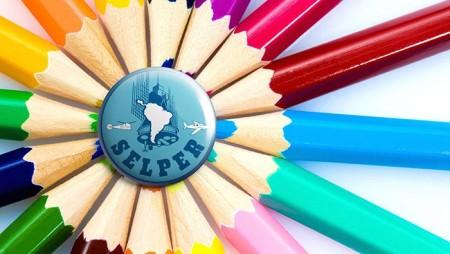 Ampliación de Fecha Límite – Concurso Logo Selper