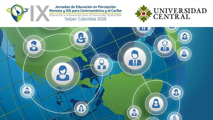 IX Jornadas de Educación – Selper Colombia 2019