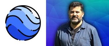 Expositores y Cursos - IX Jornadas de Educación en Percepción Remota y SIG para Centroamérica y el Caribe - Selper Colombia 2019