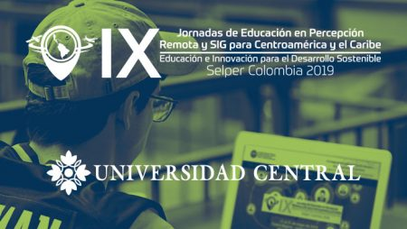 Inscripción y Artículos – IX Jornadas de Educación – Selper Colombia 2019
